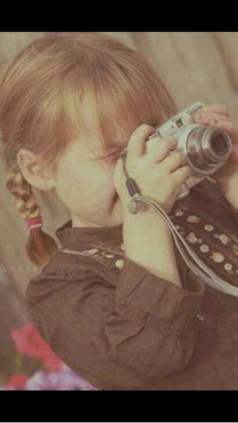 alraqiah_7's Profile Photo