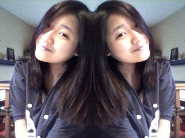 sykk37's Profile Photo