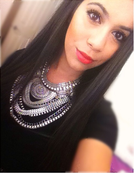 Amne06's Profile Photo