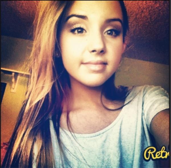 Allison_blairxo's Profile Photo