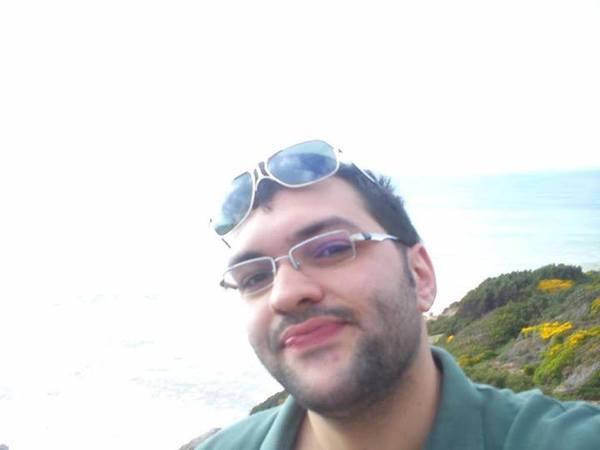 FranciscodeAlmeida's Profile Photo
