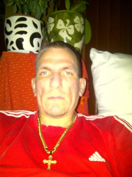 blejkdorcol's Profile Photo