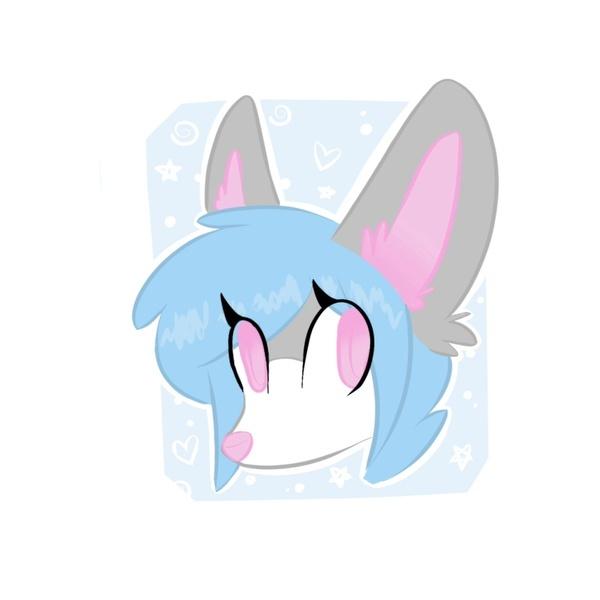 Askslate's Profile Photo