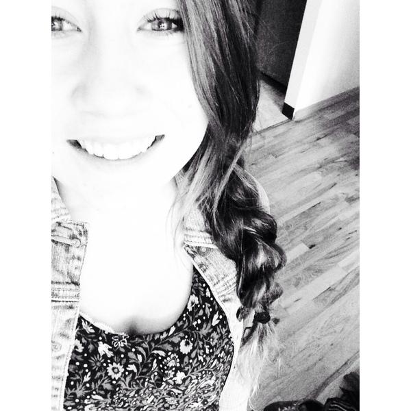 Taylor_Kessler's Profile Photo