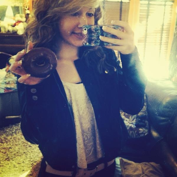 Madelineeannee's Profile Photo