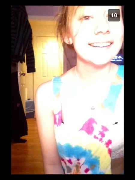 Brooke43's Profile Photo