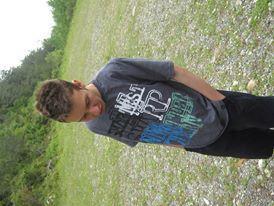 rcmnt's Profile Photo