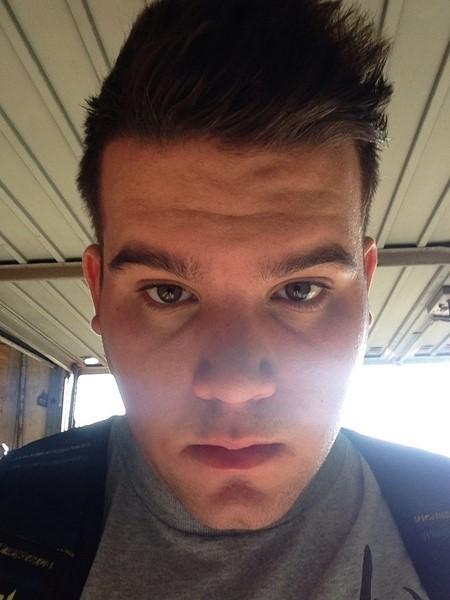 Tomwielandt's Profile Photo