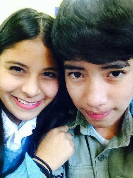 JuanPa117's Profile Photo