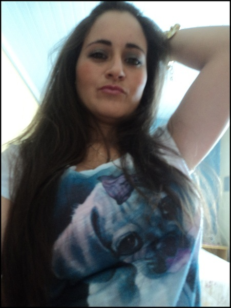 kaarlina's Profile Photo
