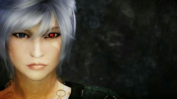 BlackSulls's Profile Photo