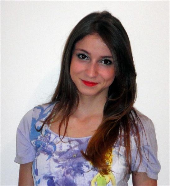 Renatamsfialho's Profile Photo