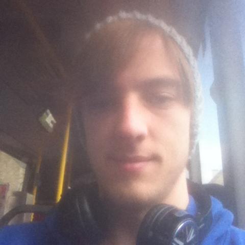 jeremrock's Profile Photo