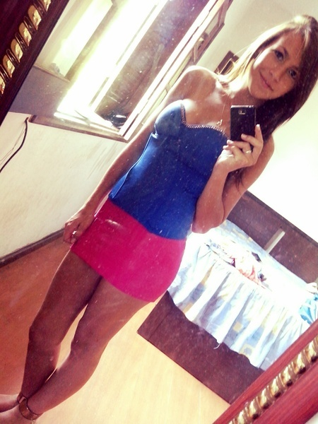 Luuudyzynha's Profile Photo