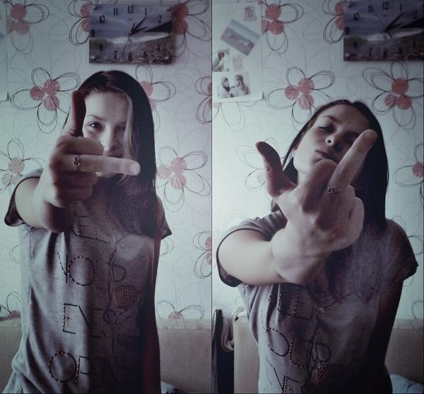 svetabakaeva's Profile Photo