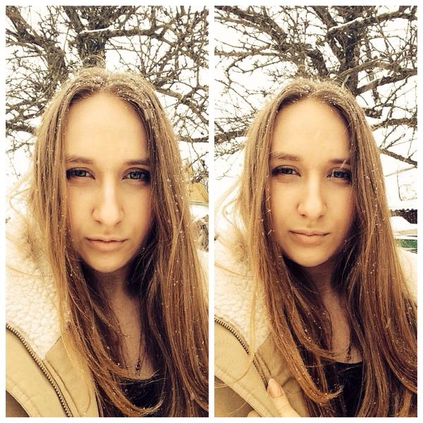 Catherina00's Profile Photo