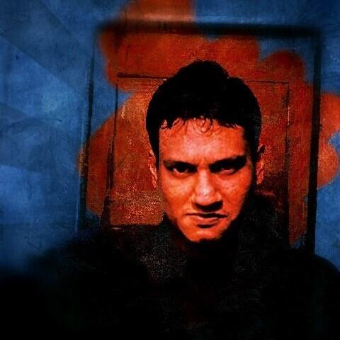 mahmudkabir's Profile Photo