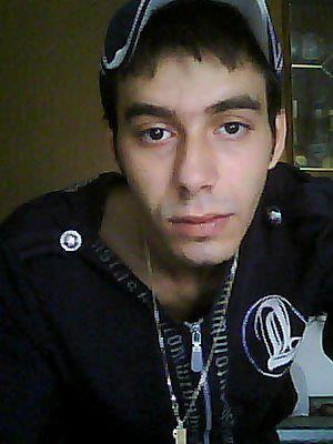 GiuseppePascale678's Profile Photo