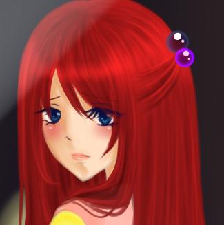 TiYaPride's Profile Photo