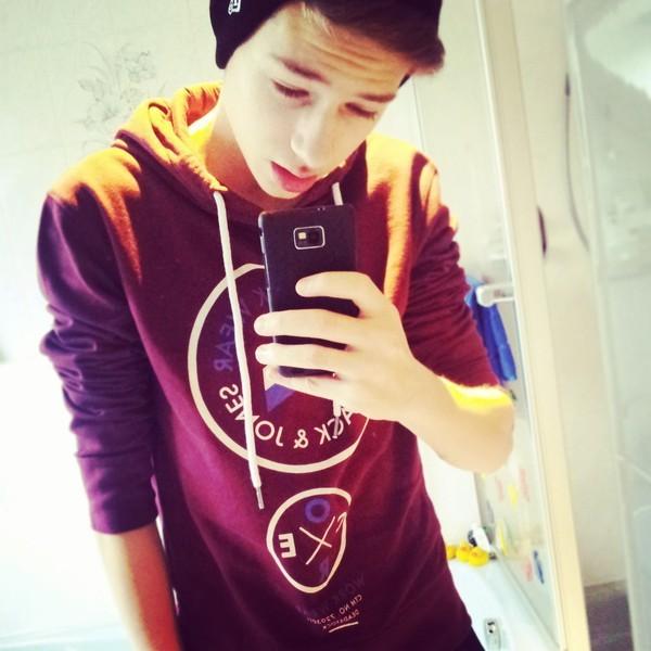Lukasmueller_'s Profile Photo
