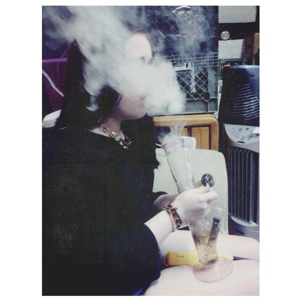 whoredanne's Profile Photo