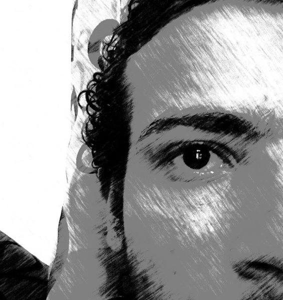 abo7amdy's Profile Photo