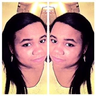 LaynaSydelle's Profile Photo