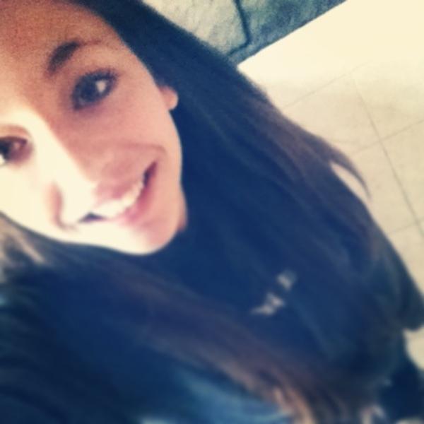 Hannahvillanuevaforever's Profile Photo