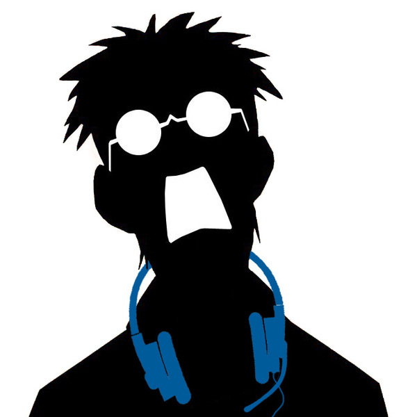 Lehkeri's Profile Photo
