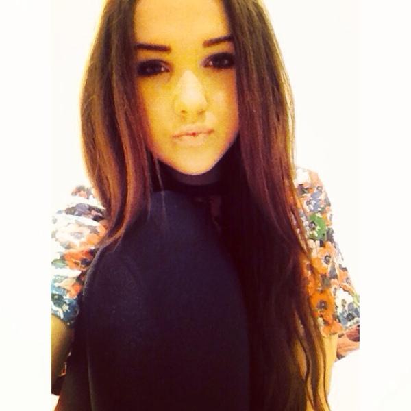oioisexy's Profile Photo