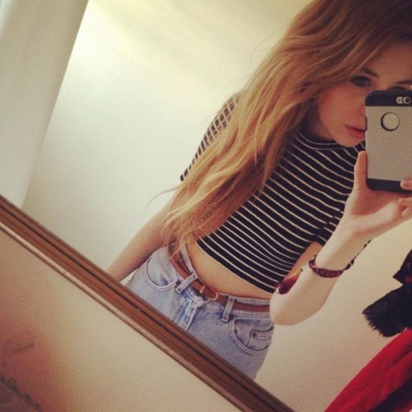 ebonyyyx's Profile Photo