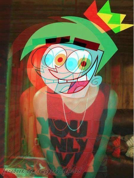 willianxxtMD's Profile Photo