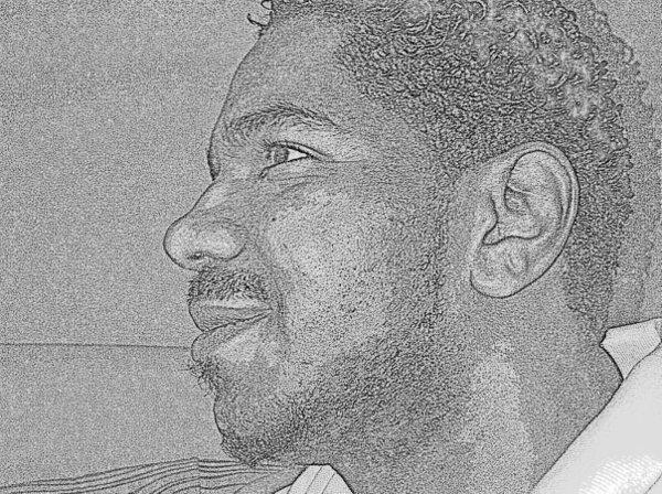 AhmadAlsahood's Profile Photo