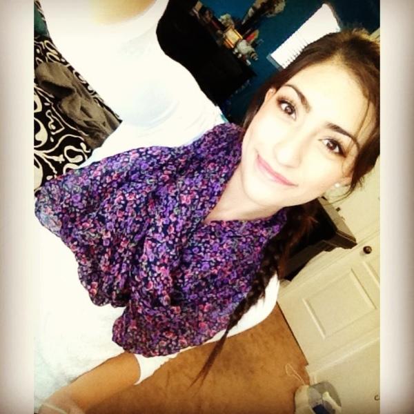 LoveMichaelaa's Profile Photo