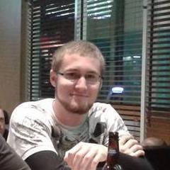 TIMm2121's Profile Photo