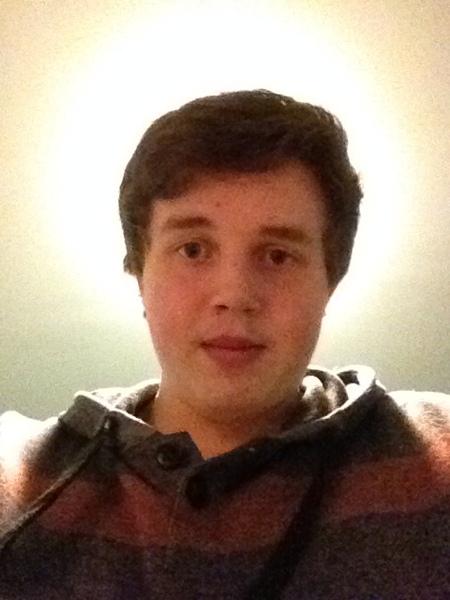 GamingandBrody's Profile Photo