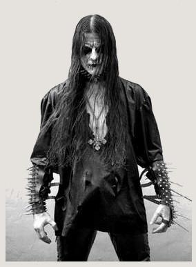 Aximes's Profile Photo