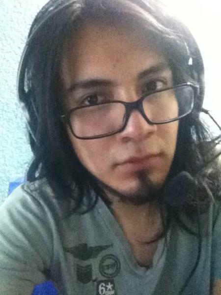 Frickencioo's Profile Photo