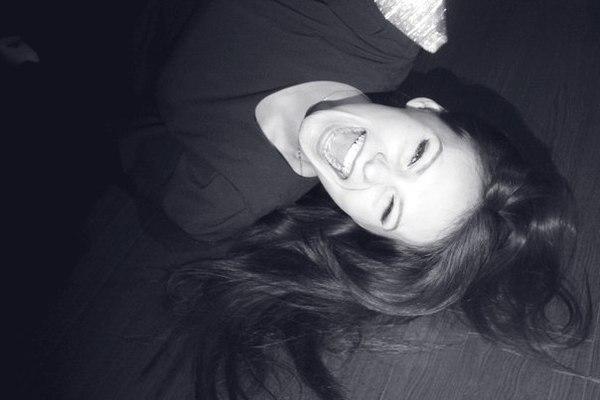 kamalovaregina's Profile Photo