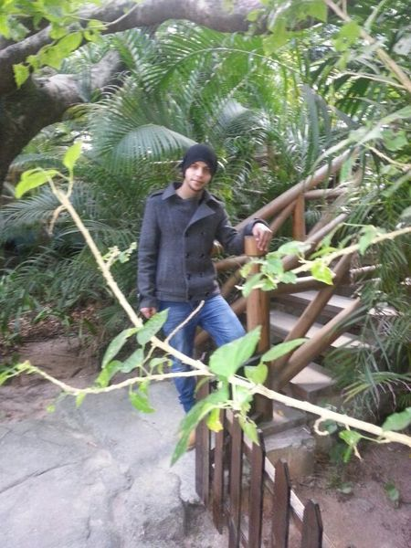BasharAlnami's Profile Photo