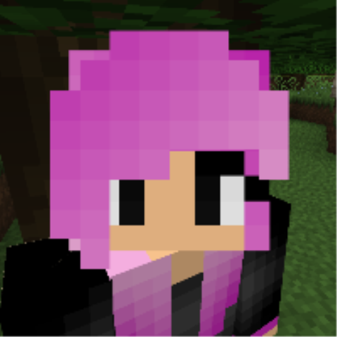 TheDiamonds0's Profile Photo