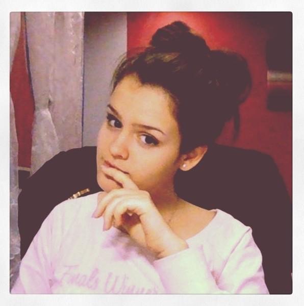 Paulina0402's Profile Photo