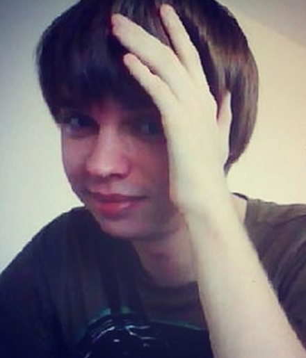denis9201's Profile Photo