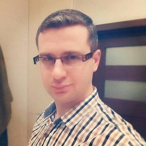lukaszkonieczny's Profile Photo