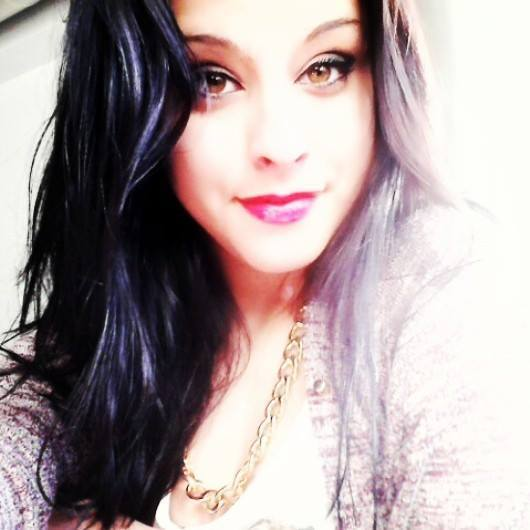 CatariiinaNunes's Profile Photo