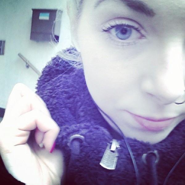 Survivalxx's Profile Photo
