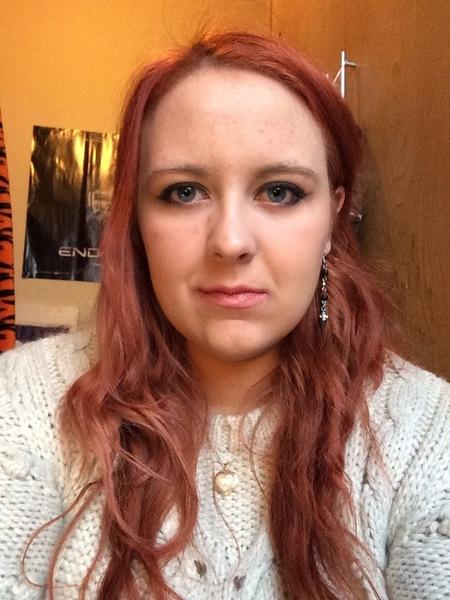 LoisSelina's Profile Photo