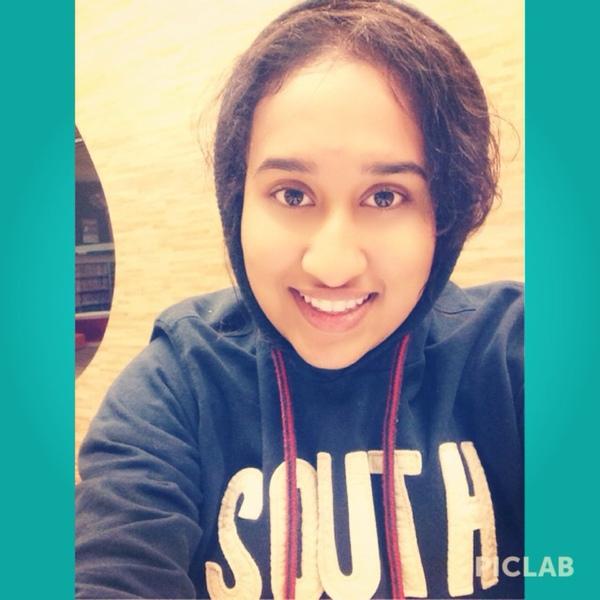 Inidhib's Profile Photo
