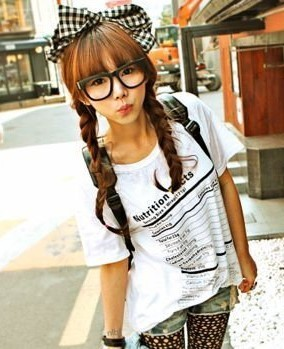 Yuri_731's Profile Photo