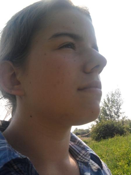 magda1616's Profile Photo
